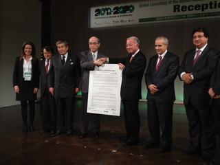 石川宣言フォトセッション.jpg